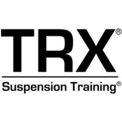 Instructor certificado TRX Suspension Training